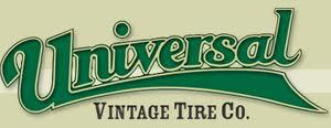 Universal Tires