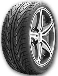 LH-Three Tires