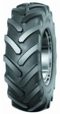 EM 02 Tires