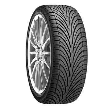 N3000 Tires