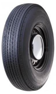 Dunlop WH4 Tires