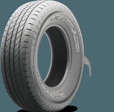 Grantland Tires