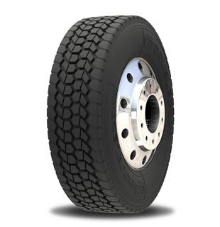 Double Coin RLB490 Tires