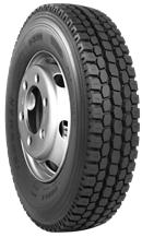 I-370 Tires