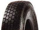 Long Haul Drive GL268D Tires