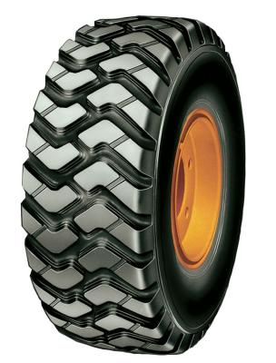 Road Grader G-2 REM-1 Tires