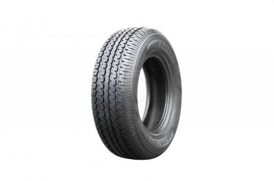 Road Rider Tires