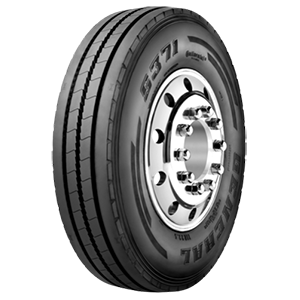 S371 Tires
