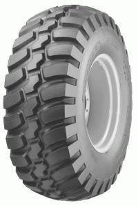 IT515 HS R-4 Tires