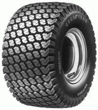 Softrac II HF-1 Tires