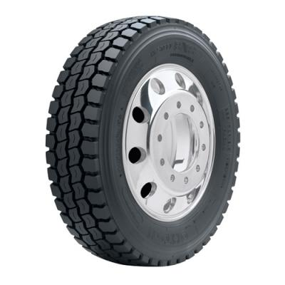 BI-877 Tires