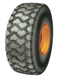 REM-2 Tires