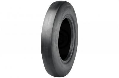 Smooth Track C-1 Tires