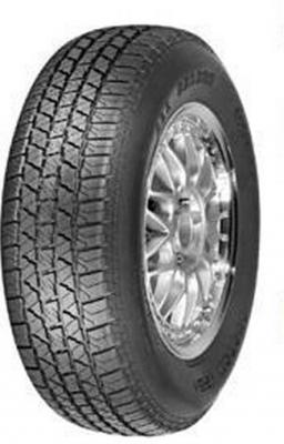Custom 428+ Tires