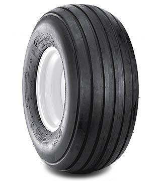Farm Specialist HF-4 Tires