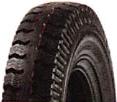 Traction Express Cross Bar Tires