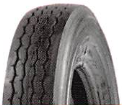Trailer Express Plus (PT1000) Tires