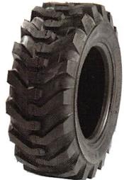 Backhoe Front I-3 Tires