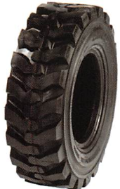 Industrial I-3 SSW Tires