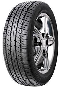Enduro 606 Tires