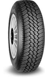 Y372 Tires