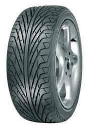 Sceptor G/P 326R Tires