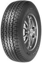 UHP TR643 Tires