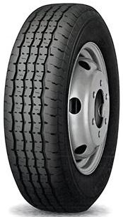 STR Radial Trailer Tire Tires