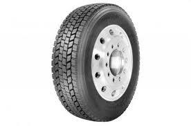 Sailun S737 Tires