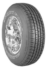 Golden Fury Sport SUV Tires