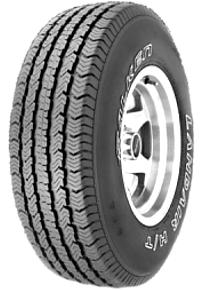 Landair H/T Tires