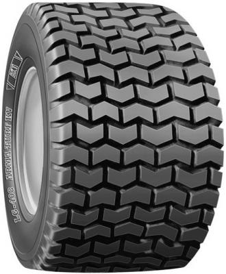 LG408 Lawn Tractor  Tires