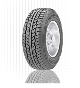 Dynapro i*pike RW07 Tires