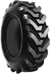 MT-45 Multi-Purpose Tires